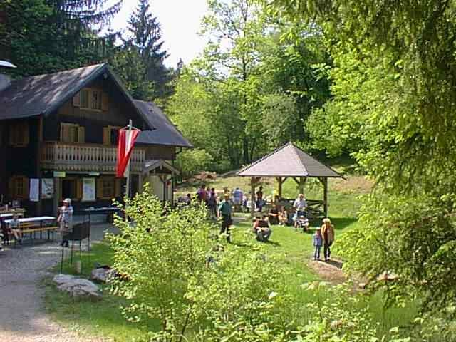 Veranstaltungen - Koppl - Fuschlsee - Salzkammergut