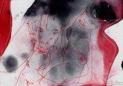 sibylle_schwarz_07-jpg