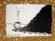 kaffee_01