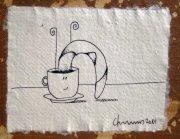 kaffee_04
