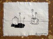 kaffee_06