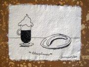 kaffee_08