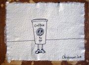 kaffee_09