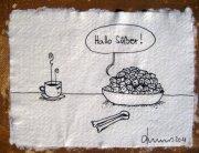 kaffee_10