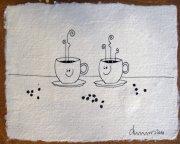 kaffee_12