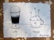 kaffee_17