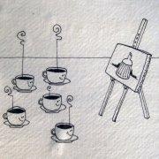 kaffee_18
