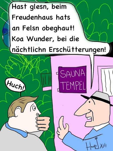 sauna-jpg
