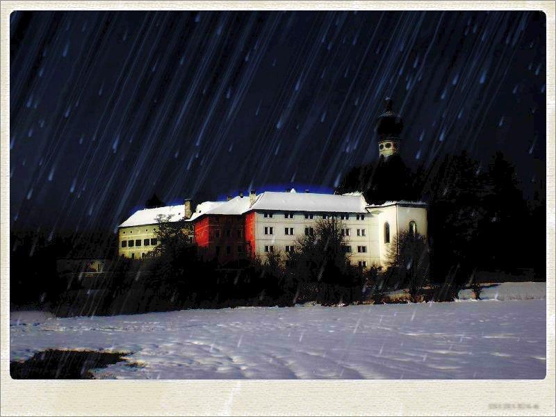 winter02-jpg