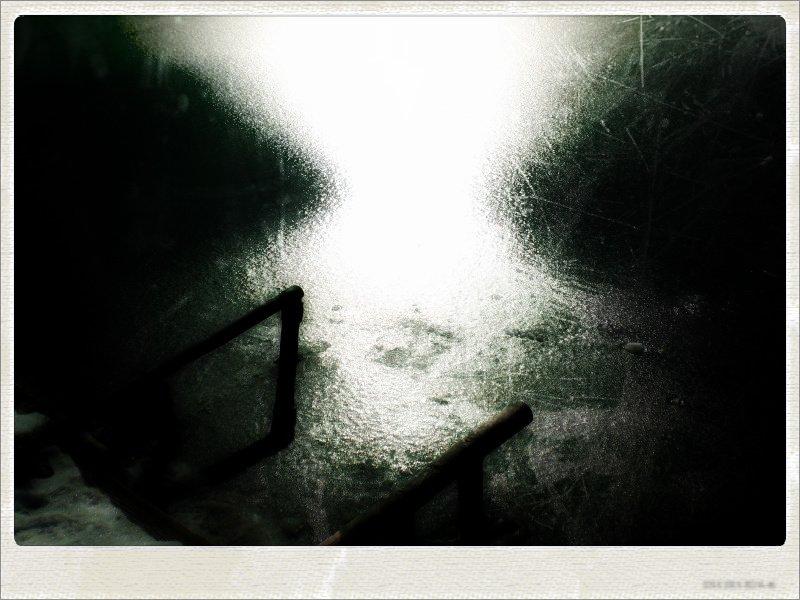 winter05-jpg