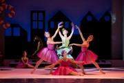 12_puppenfee-und-ballerinas-jpg