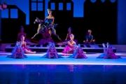16_barbiepuppen-ballerinas-und-puppenfee-jpg