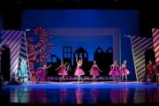 9_ballerinas-jpg