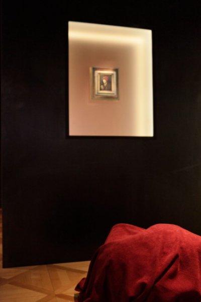 toiart_rembrandt-jpg