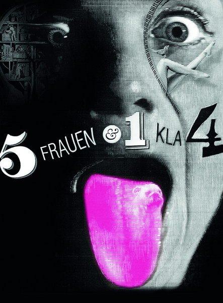 fu__nf_frauen_final_grau