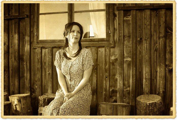 05-Spieldose_Theater-Anthering_2014
