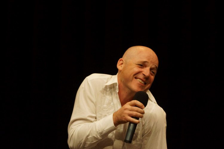Georg Clementi - Zeitlieder