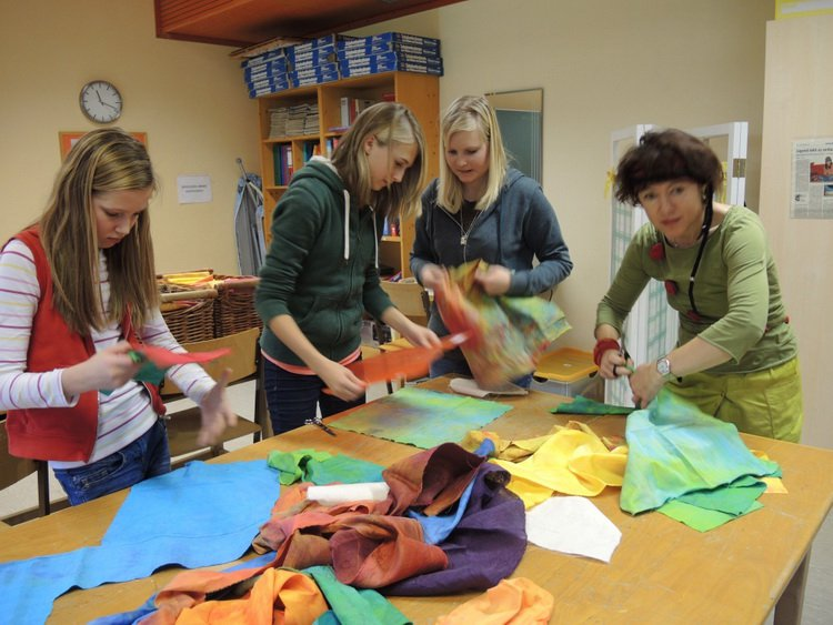 textilprojekt3