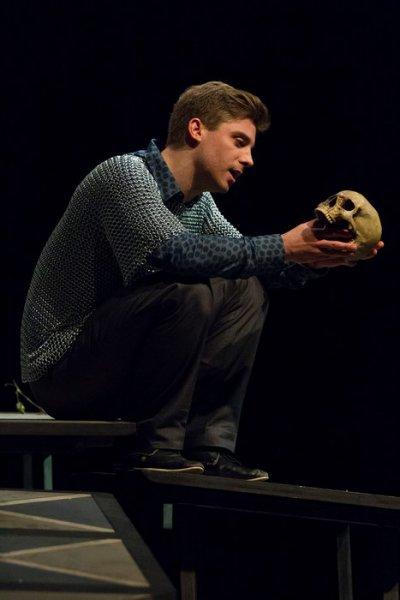 Hamlet12