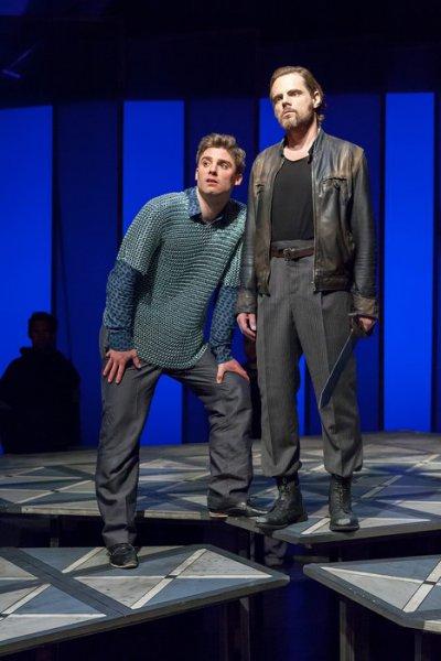 Hamlet9