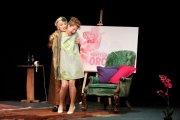 theaterlaeitita_wildeorchideenprobe1_63250