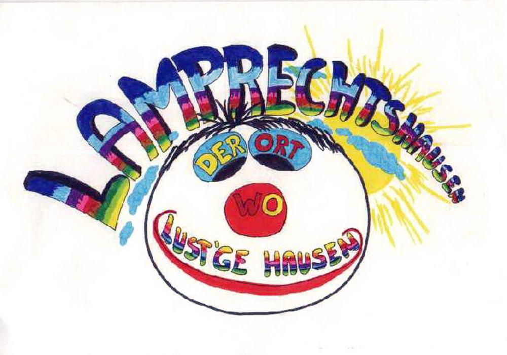 Logowettbewert MHS Lamprechtshausen