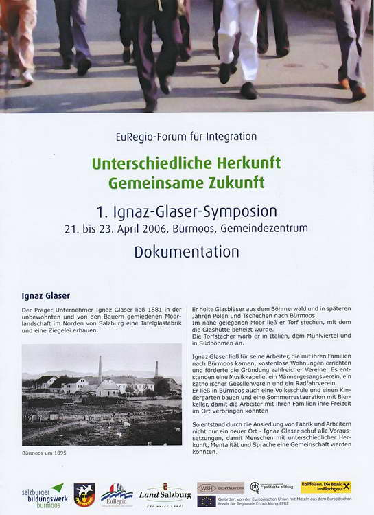 IgnazGlaser01_1