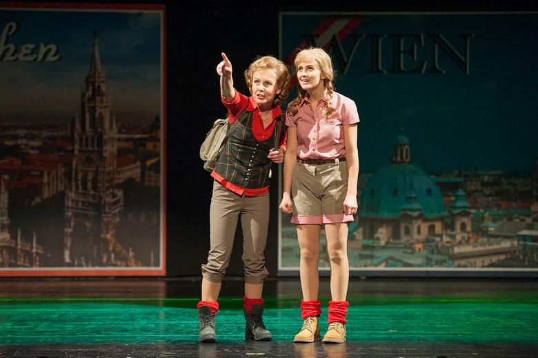 15_Hildegard Starlinger und Hanna Kastner