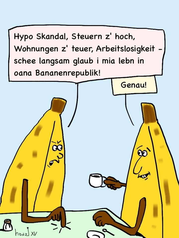 bananen.jpg