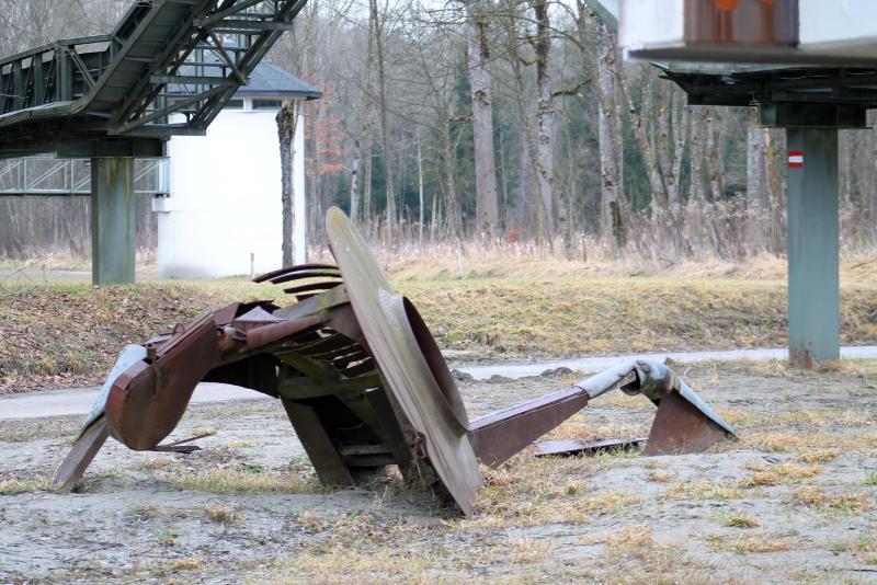 Kraftwerk 07.jpg