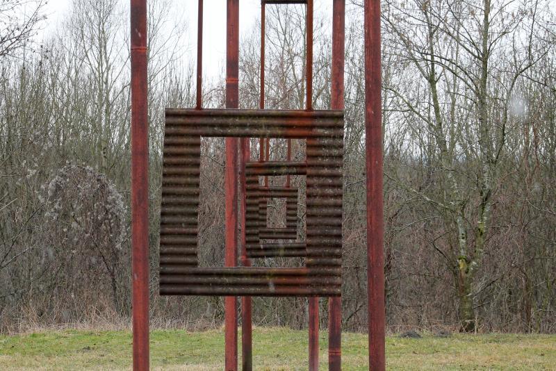 Kraftwerk 17.jpg