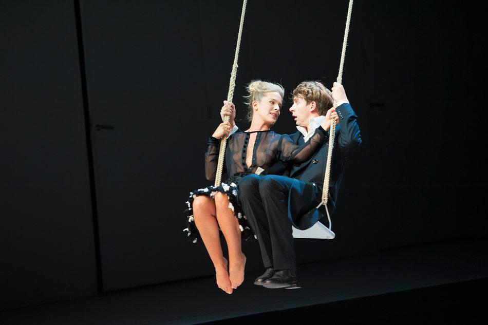 12_Nikola Rudle und Gregor Schulz