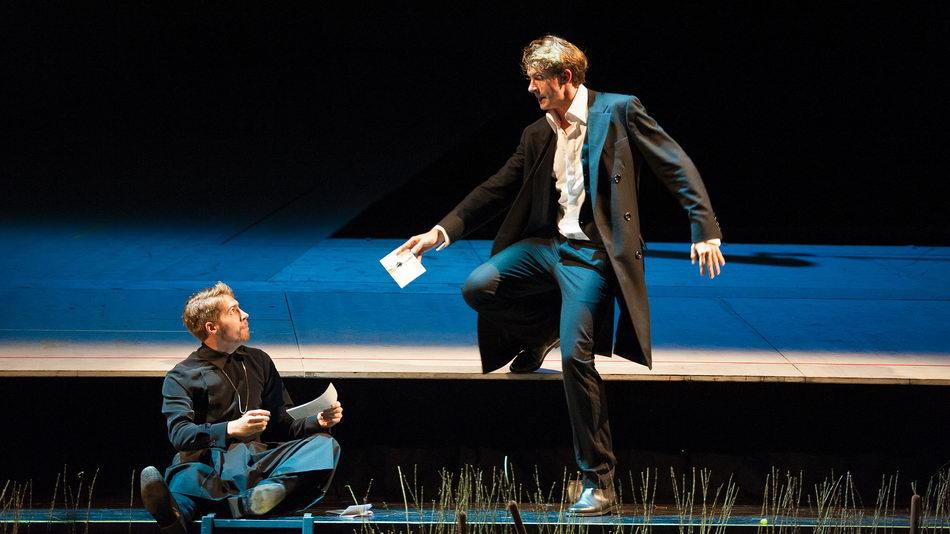 17_Gregor Schleuning und Gregor Schulz