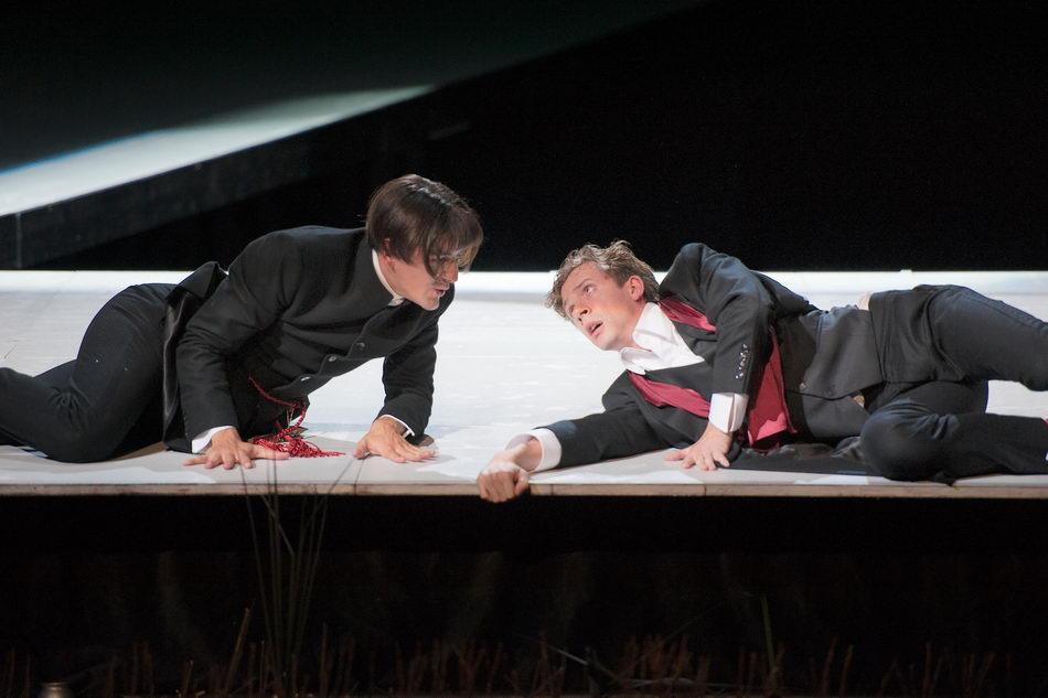 25_Hanno Waldner und Gregor Schulz