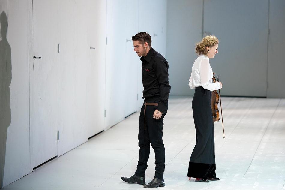33_Gregor Schleuning und Julienne Pfeil