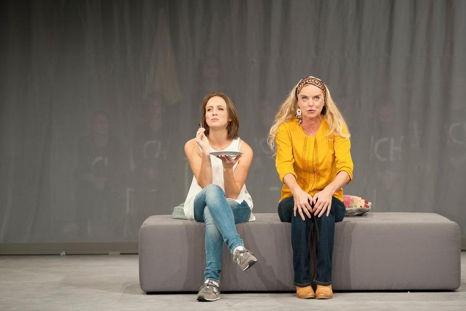 10_Hanna Kastner und Britta Bayer