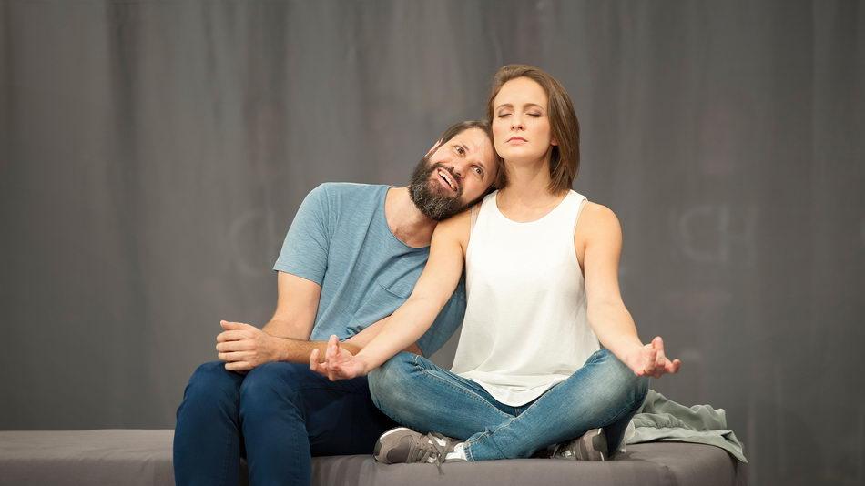 7_Gregor Weisgerber und Hanna Kastner