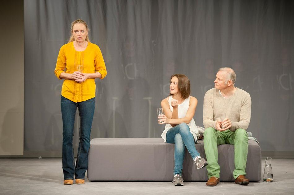 8_Britta Bayer, Hanna Kastner und Axel Meinhardt
