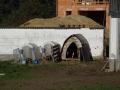 Kälberhütten