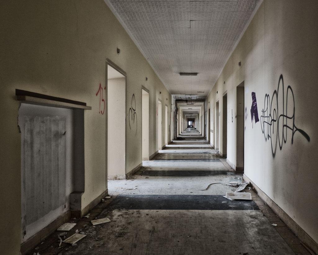 Krankenhaus-001