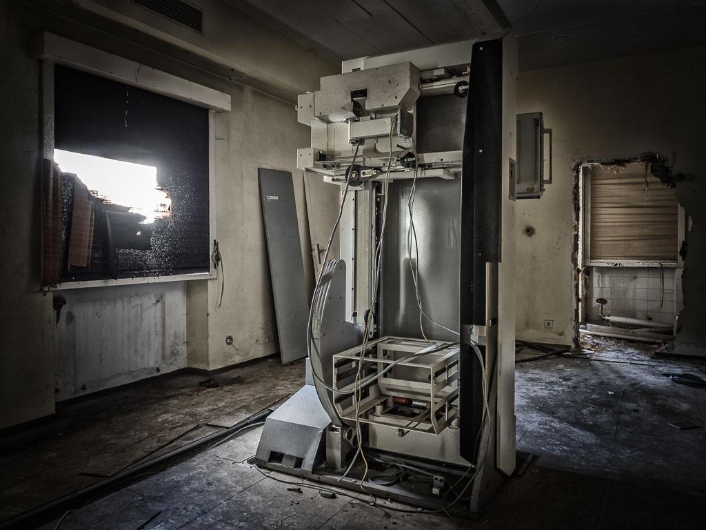 Krankenhaus-008