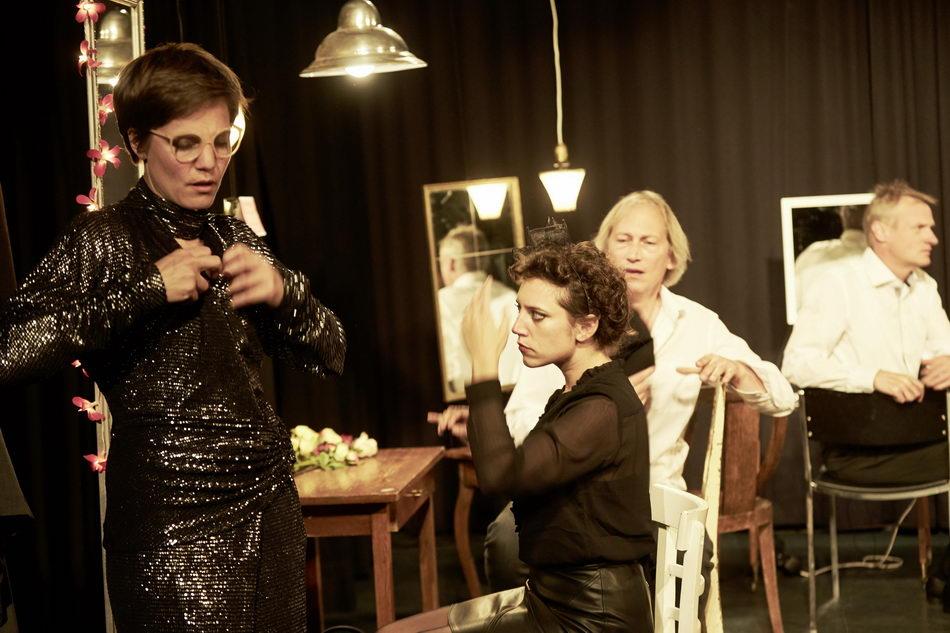 05-17_Cabaret_Dada_de_Salzbourg_c_Andreas_Hechenberger3