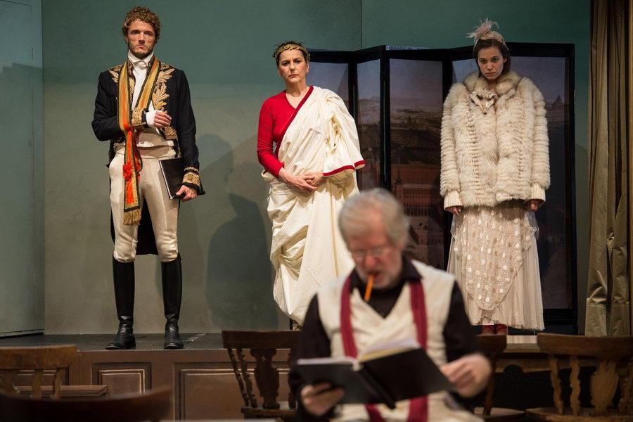 theatermacher11