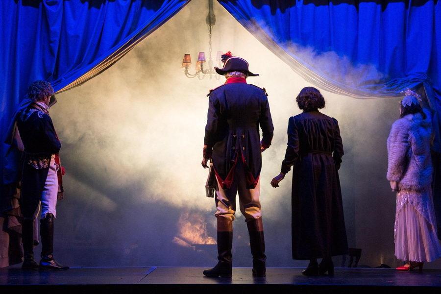 theatermacher12