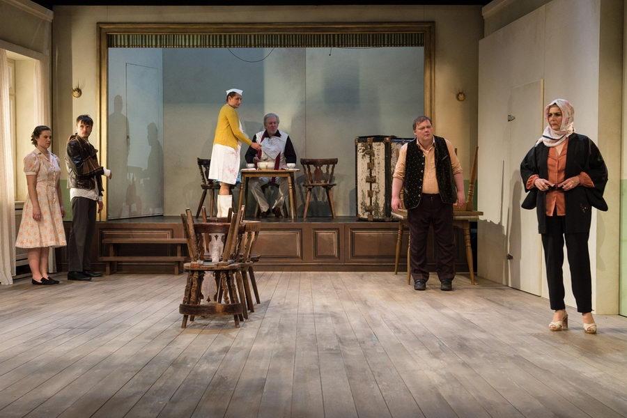 theatermacher13