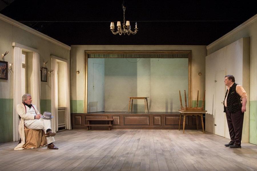theatermacher2