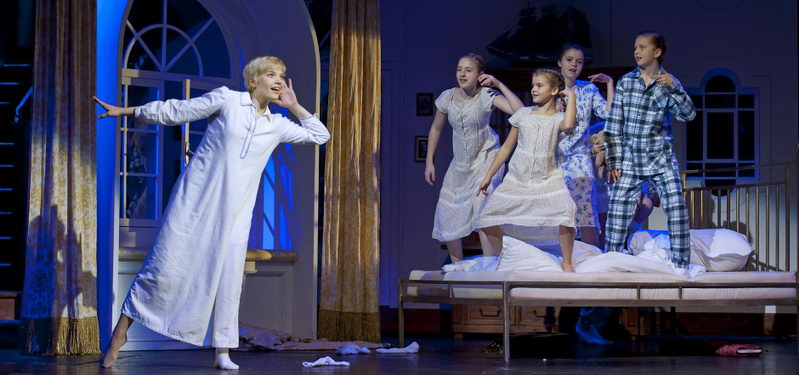 soundofmusic-06