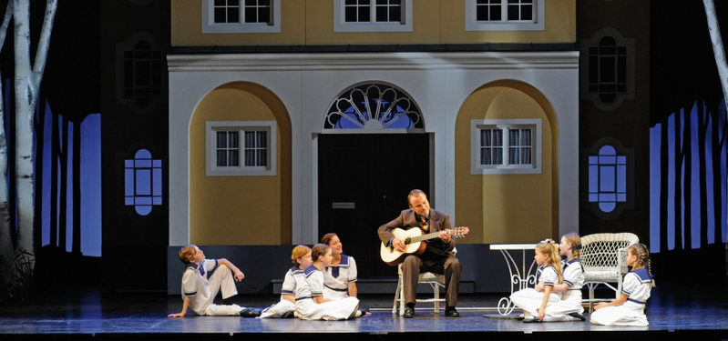 soundofmusic-08