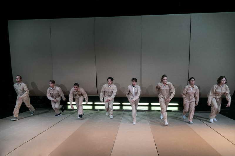 gespraeche-mit-astronauten-ensemble-c-lupi-spuma_2