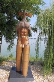 Danubia 06